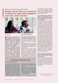 Butlletí català (PDF) - Paz con Dignidad - Page 4