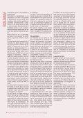 Butlletí català (PDF) - Paz con Dignidad - Page 6