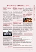 Butlletí català (PDF) - Paz con Dignidad - Page 7