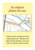 Einzellose (39,94 MB) - Auktionshaus Jürgen Götz - Seite 4