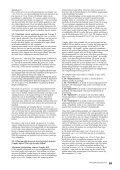 een rendierjagersvindplaats van de ahrens- burgcultuur in ... - Apan - Page 5