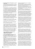 een rendierjagersvindplaats van de ahrens- burgcultuur in ... - Apan - Page 6