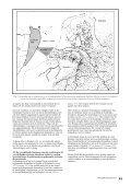 een rendierjagersvindplaats van de ahrens- burgcultuur in ... - Apan - Page 7