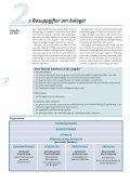Årsberättelse 2005 - Itä-Uudenmaan jätehuolto Oy - Page 4