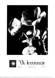 1952/8_9 - Vi Mänskor