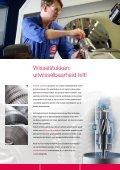 Hansen Services - Hansen Industrial Transmissions - Page 4