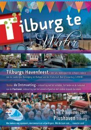 Tilburg te water-1.pdf - LVBHB