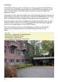 seniorengids OCMW Westerlo - Page 2