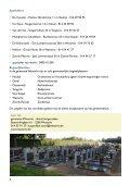 seniorengids OCMW Westerlo - Page 4