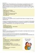 seniorengids OCMW Westerlo - Page 7