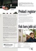 Hjulet nr 3 - 2010 (pdf) - Kommunal - Page 2