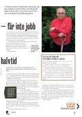 Hjulet nr 3 - 2010 (pdf) - Kommunal - Page 3