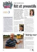Hjulet nr 3 - 2010 (pdf) - Kommunal - Page 4
