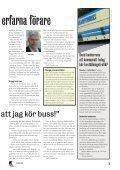 Hjulet nr 3 - 2010 (pdf) - Kommunal - Page 5