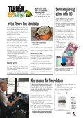 Hjulet nr 3 - 2010 (pdf) - Kommunal - Page 6