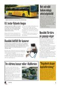 Hjulet nr 3 - 2010 (pdf) - Kommunal - Page 7