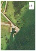 Marinarkæologisk forundersøgelse i forbindelse med etablering af ... - Page 7
