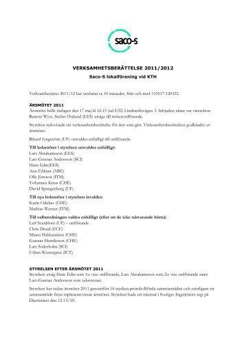 Verksamhetsberättelse 2011-2012.pdf