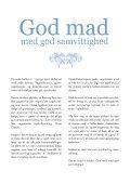 Download kogebogen Grøn Glæde - Anima - Page 5