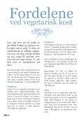 Download kogebogen Grøn Glæde - Anima - Page 6