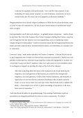 Vormt Digg een bedreiging voor traditionele media? - Page 6
