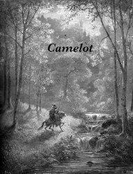 111. Camelots fall - fritenkaren.se