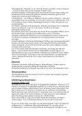 Verksamhetsberättelse för år 2012 - Södermanlands ... - Page 2