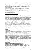 Verksamhetsberättelse för år 2012 - Södermanlands ... - Page 3