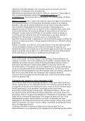 Verksamhetsberättelse för år 2012 - Södermanlands ... - Page 4
