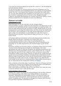 Verksamhetsberättelse för år 2012 - Södermanlands ... - Page 5
