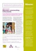 Naar buiten! - Kinderopvang BijDeHand - Page 6