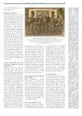 Nr 3 / 2010 Ringebu prestegjeld 66. årgang - Ringebu Stavkirke - Page 5