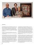 Kunsthandel Mark Smit, Ommen - Page 6