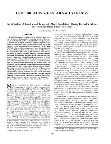 элементы программирования на си методические указания для студентов специальности 5102