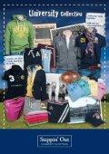 Lustrum week! - USHC - Page 2
