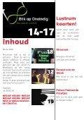 Lustrum week! - USHC - Page 3