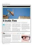 NätSmart nr 8 - kostnadsfri rådgivning när du vill starta eget företag ... - Page 4