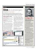 NätSmart nr 8 - kostnadsfri rådgivning när du vill starta eget företag ... - Page 5