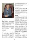 Juleblad - kyrkja - Samnanger - Den norske kyrkja - Page 5
