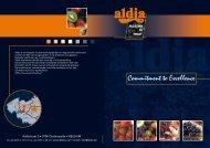 NL - Aldia