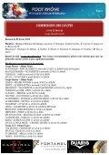 PV n°132 du 28 février 2013 - Page 3