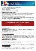 PV n°132 du 28 février 2013 - Page 4