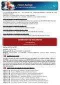 PV n°132 du 28 février 2013 - Page 6