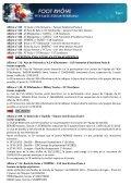 PV n°132 du 28 février 2013 - Page 7