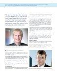 Den bedste advokat til opgaven - Gorrissen Federspiel - Page 3