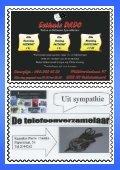 Februari 2011 - Postzegelvereniging Valkenswaard eo - Page 2