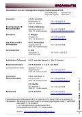 Februari 2011 - Postzegelvereniging Valkenswaard eo - Page 3