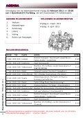 Februari 2011 - Postzegelvereniging Valkenswaard eo - Page 4