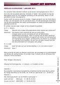 Februari 2011 - Postzegelvereniging Valkenswaard eo - Page 5