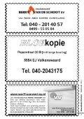 Februari 2011 - Postzegelvereniging Valkenswaard eo - Page 7